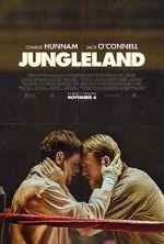 Ansehen Jungleland Zmovies