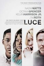 Watch Luce Online 123movies