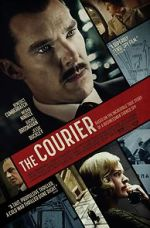 Ansehen The Courier Zmovies