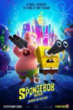 Ansehen The SpongeBob Movie: Sponge on the Run Zmovies