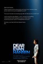 Ansehen Dear Evan Hansen Zmovies