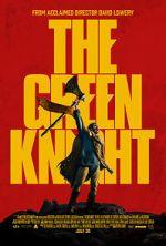 Ansehen The Green Knight Zmovies