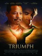ดู Triumph Letmewatchthis