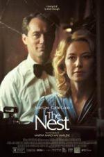 Ansehen The Nest Zmovies