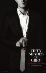 Ansehen Fifty Shades of Grey Zmovies