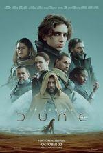 Anschauen Dune Zmovies