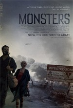 Watch Monsters Online 123movies