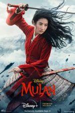 Ansehen Mulan Zmovies