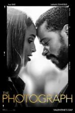 Watch The Photograph Online 123movies