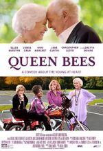 ดู Queen Bees Letmewatchthis