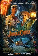Ansehen Jungle Cruise Zmovies