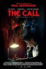 Ansehen The Call Zmovies