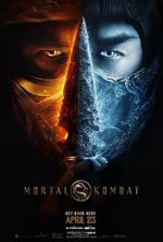 Ansehen Mortal Kombat Zmovies