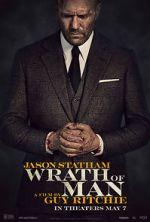 ดู Wrath of Man Letmewatchthis