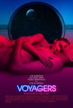 Ansehen Voyagers Zmovies