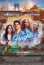 ดู In the Heights Letmewatchthis