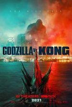 Ansehen Godzilla vs. Kong Zmovies
