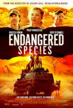 ดู Endangered Species Letmewatchthis