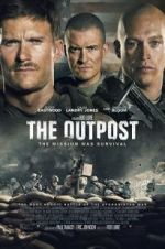 Watch The Outpost Online 123movies
