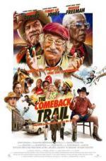 Ansehen The Comeback Trail Zmovies