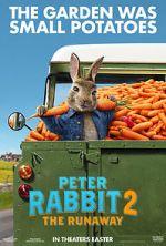 Tonton Peter Rabbit 2: The Runaway Vodlocker