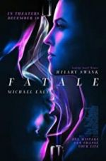 Fatale 123movies