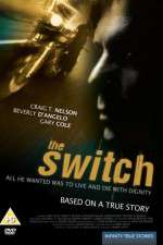 Ver The Switch Letmewatchthis