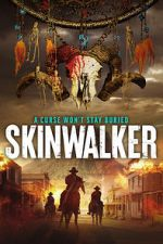 Anschauen Skinwalker Zmovies