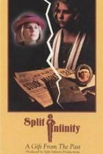 Anschauen Split Infinity Zmovies