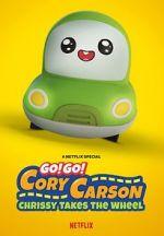 Ansehen Go! Go! Cory Carson: Chrissy Takes the Wheel Zmovies