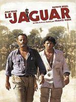 ดู The Jaguar Letmewatchthis