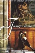 ดู The Tango Lesson Letmewatchthis