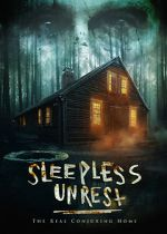 Anschauen The Sleepless Unrest: The Real Conjuring Home Zmovies