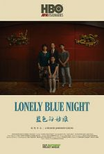 Lonely Blue Night 123movies