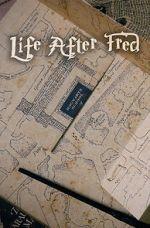 Shikoni Life After Fred (Short 2016) Vodlocker