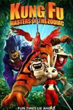 Anschauen Kung Fu Masters Zmovies