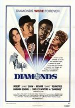 Shikoni Diamonds Vodlocker
