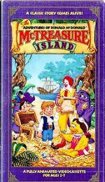 Anschauen The Adventures of Ronald McDonald: McTreasure Island Zmovies