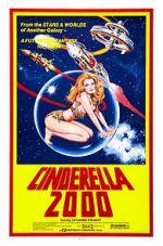 Shikoni Cinderella 2000 Vodlocker