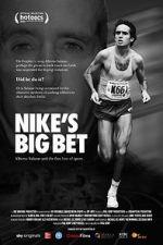 Anschauen Nike\'s Big Bet Zmovies