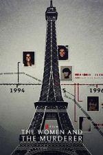 Anschauen The Women and the Murderer Zmovies
