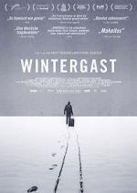 Wite Wintergast 123movies