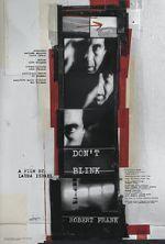Anschauen Don\'t Blink - Robert Frank Zmovies