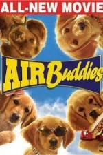 Anschauen Air Buddies Zmovies