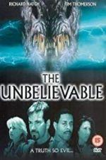 पहा Unseen Evil Vodlocker