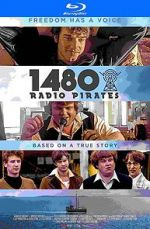 Ansehen 1480 Radio Pirates Zmovies