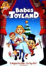 Anschauen Babes in Toyland Zmovies