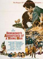 Anschauen Hemingway\'s Adventures of a Young Man Zmovies