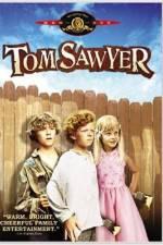 Xem Tom Sawyer Letmewatchthis