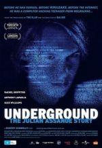 Uita-te Underground: The Julian Assange Story Letmewatchthis